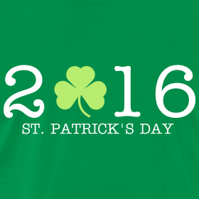 the-official-st-patrick-s-day-2016-shirt_design