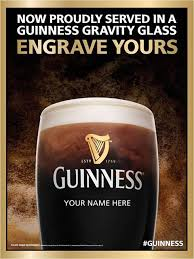 guinness-etch