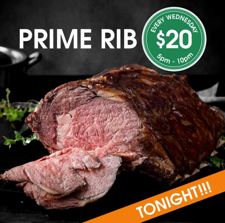 PrimeRib1 (1)