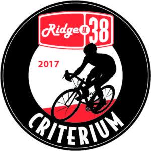 criterium_logo__2017-300x300