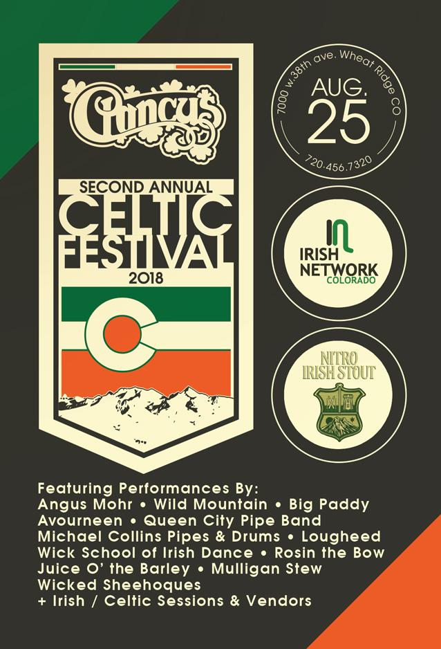 CelticFest2018back